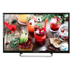 32″ LED HD IDTV<h4>EgoLED 32K8</h4>