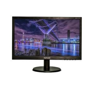 19″ LED MONITOR 電腦顯示屏