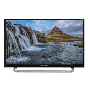 32″  LED HD  Smart TV<br><h4>32SM1</h4>