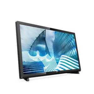 PHILIPS 22″ FHD Smart TV