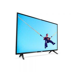 32″  LED 高清數碼電視32PHD5773