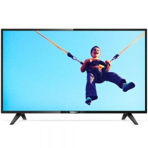 PHILIPS 43″  HD LED TV 43PFD5773