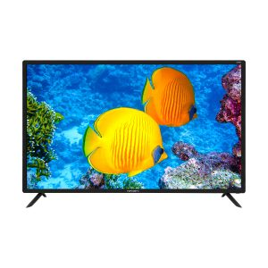 32″  LED HD  Smart TV32SM2