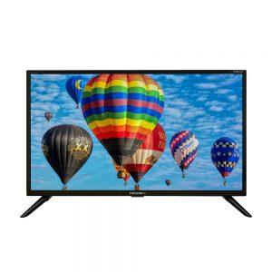 32″  LED 高清數碼電視 eTop32K9