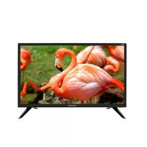 24″ LED 多媒體高清智能電視24SM2