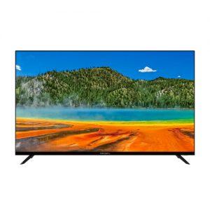43SM2-UHD 4K HDR Ultra-HD Smart TV