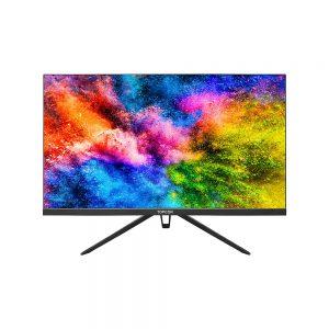 DESIGN28-4K 超薄無邊專業顯示屏